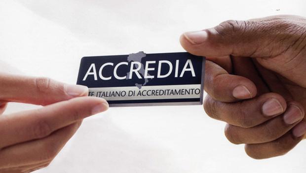 Agiqualitas: esito positivo della transizione dell'Accreditamento ISO/IEC 17021-1:2015
