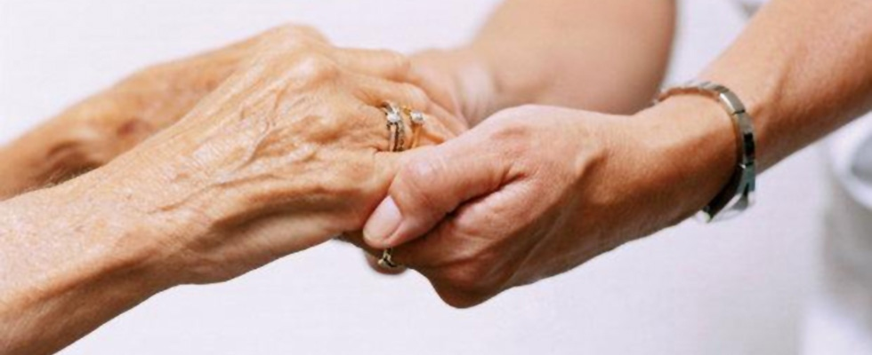 Lazio: Obbligo della certificazione qualita' per le case di riposo e le case-albergo per anziani