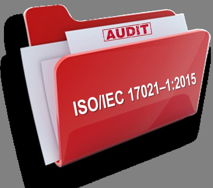 La nuova norma UNI CEI EN ISO/IEC 17021-1:2015
