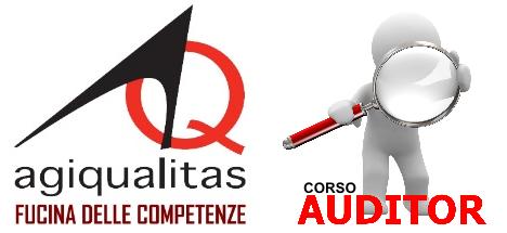 Corso aud1