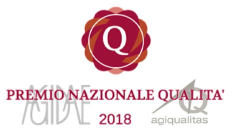 Premio Nazionale Qualità 2018_large