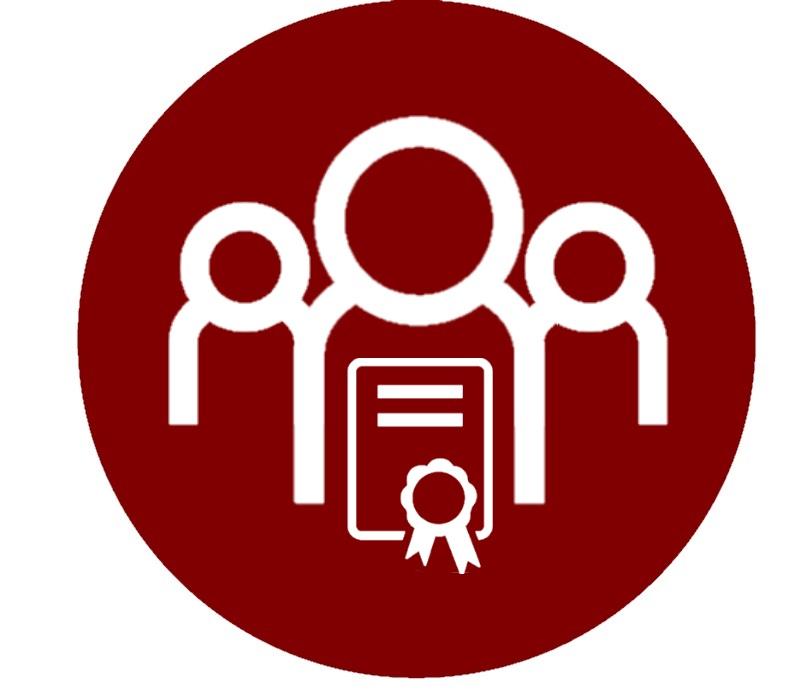 Certificazione del Coordinatore Didattico delle Scuole Paritarie