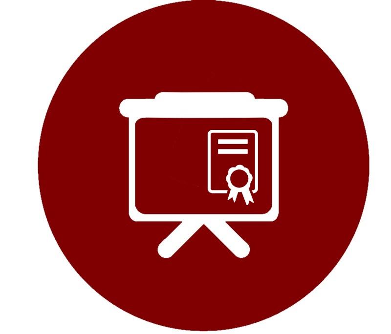 Qualificazione Corso di Formazione sul Coordinatore Didattico della Scuola Paritaria