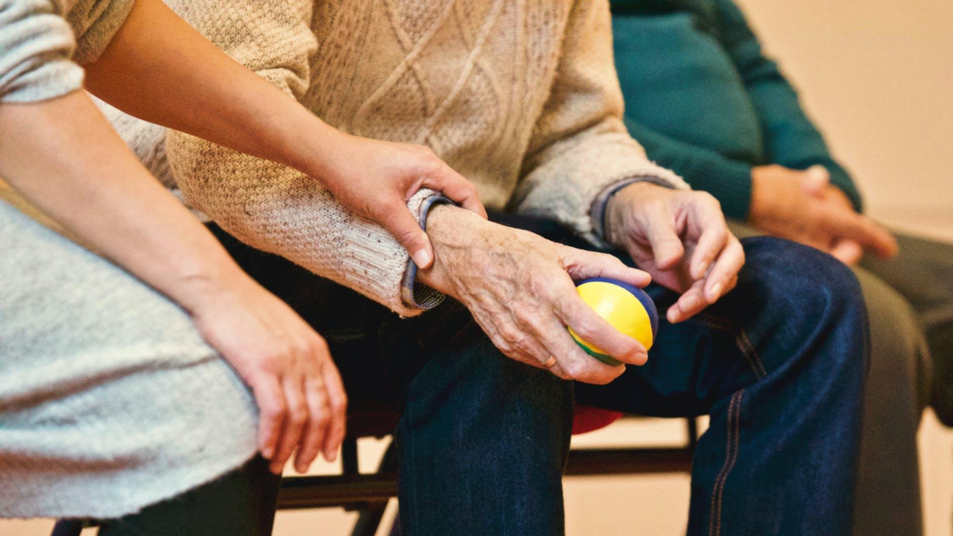 Case di Riposo: Nuovi requisiti per le strutture socio-assistenziali del Lazio