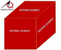 """La gestione delle Istituzioni Scolastiche in un """"Sistema Globale"""" (Laboratorio)"""