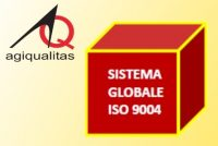 """Il """"Sistema Globale"""": il modello AGIQUALITAS."""