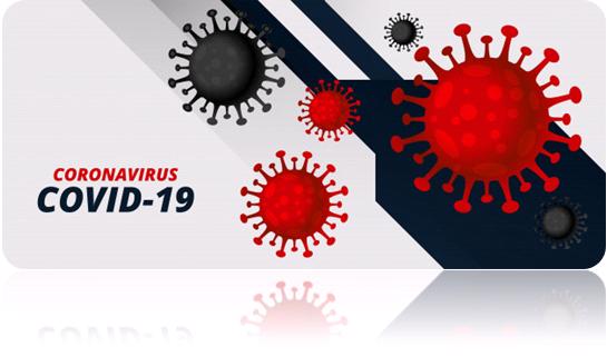 La Gestione del rischio emergenze da COVID-19 nel Sistema di Gestione delle organizzazioni – Laboratorio ONLINE
